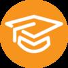 Icon-Education