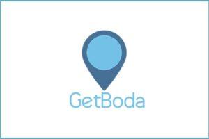 getboda