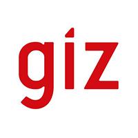 giz-resized