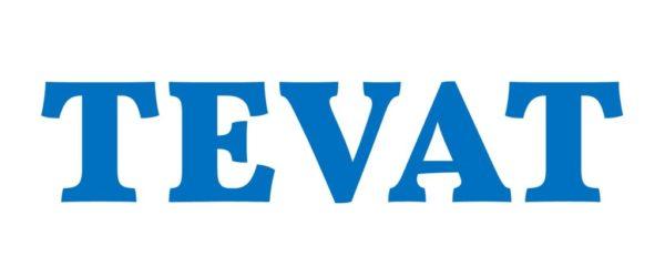 TEVAT-1024x791