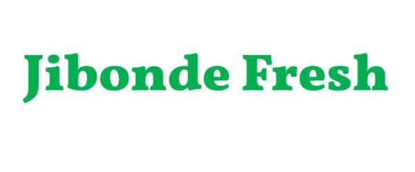 jibonde-1024x791