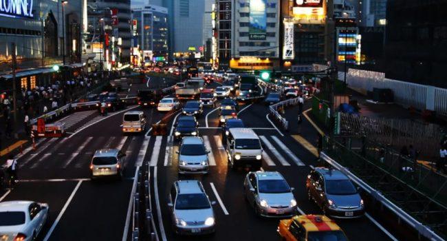 tokyo-night-traffic-jam-footage-012136077_prevstill-1024x576