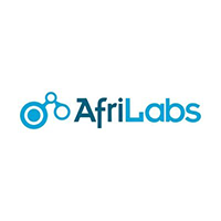 afrilabs